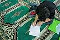 Religious education for children in Qom کلاس های آموزشی مذهبی تابستانی در قم 27.jpg