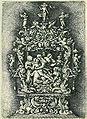 Reliquary with Pieta.jpg