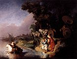 Rembrandt - The Abduction of Europa - WGA19241.jpg