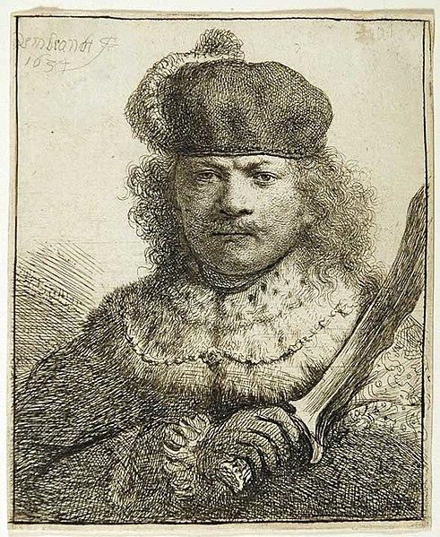 Ficheiro:Rembrandtselfportraitweb.jpg