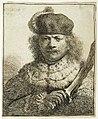 Rembrandtselfportraitweb.jpg