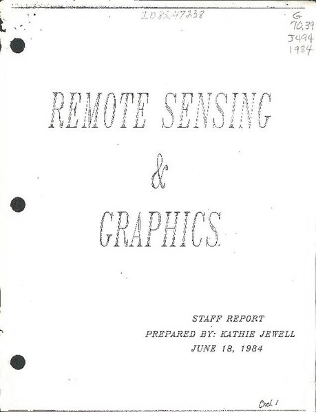 File:Remote sensing & graphics - staff report (IA remotesensinggra00jewe).pdf