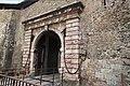 Remparts de Villefranche-de-Conflent, porte d'Espagne.jpg