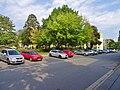Remscheider Straße Pirna (30670044568).jpg