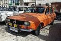 Renault 12 TS (47044121464).jpg