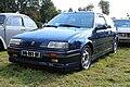 Renault 19 16S.jpg