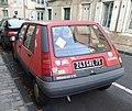 Renault Super 5 (41674981195).jpg