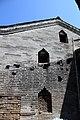 Renhua, Shaoguan, Guangdong, China - panoramio (150).jpg