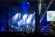 Rennaissense - Wacken Open Air 2015-0048.jpg