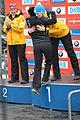 Rennrodelweltcup Altenberg 2015 (Marcus Cyron) 2601.JPG