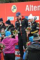 Rennrodelweltcup Altenberg 2015 (Marcus Cyron) 2734.JPG