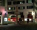 Rennweg by Night - panoramio.jpg