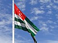 Republic of Abkhazia flag.jpg