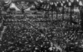 1900 Republican convention
