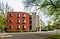 Residential building in Mörfelden-Walldorf - Germany -39.jpg