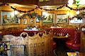 Restaurant - Madonna Inn - DSC05859.JPG
