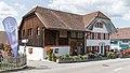 Restaurant Sternen, Lüscherz-BE.jpg