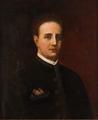 Retrato de Eduardo Burnay (1852-1924).png