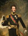 Retrato do Príncipe Augusto de Leuchtenberg, por John Simpson, 1834.png