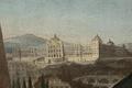 Retrato do Príncipe Regente D. João (1802), pormenor Palácio da Ajuda - Domingos Sequeira.png