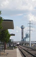 Reunion Tower Dallas.JPG