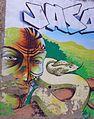 Reus - Graffiti 26.JPG