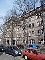 Reutersbrunnenschule Reutersbrunnenstraße 12 06.JPG