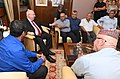 Reuven Rivlin at a meeting with heads of the Druze Local authorities in Israel (7215).jpg