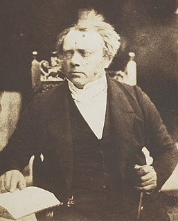Thomas MCrie the younger Scottish Seceder minister and church historian