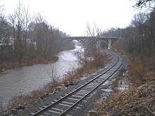 ReynoldsBridge ThomastonCT sm.JPG