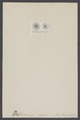 Rhodocrinus verus - - Print - Iconographia Zoologica - Special Collections University of Amsterdam - UBAINV0274 007 02 0061.tif