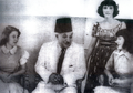 Riad al-Solh with his daughters.png