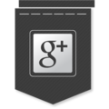 Ribbon, Google plus.png