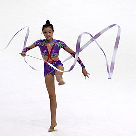 Ribbon (rhythmic gymnastics).jpg