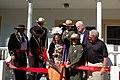 Ribbon Cutting with Congressman George Miller (5030884016).jpg