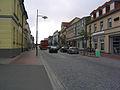 Ribnitz Bundesstrasse 105.jpg
