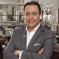 Ricardo Avila Gómez.png