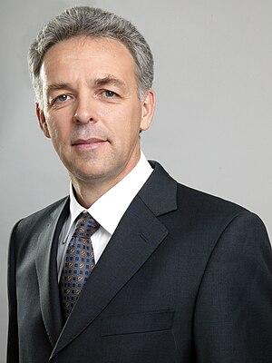 Ricardo Raineri - Image: Ricardo Raineri