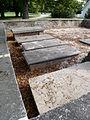 Rich Neck Manor, cemetery (21442000819).jpg