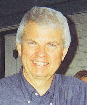 Richard Lamm - Image: Richard Lamm
