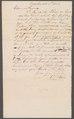 Richard Pell Hunt letter to D. Merritt and Son (96332cf37fe84f4388173f7bda0f1881).pdf