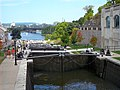 Rideau Canal Locks (7846645878).jpg