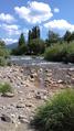 Rijeka Drina.png