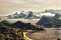 Rio de Janeiro visto do Parque da Cidade, em Niterói.jpg