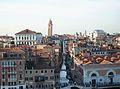 Rio de la Fornasa, Venècia.JPG