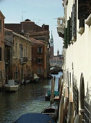 Hotel Proche Venise Pas Cher