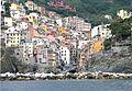 Riomaggiore (1437797873).jpg