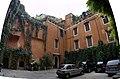 Rione VIII Sant'Eustachio, 00186 Roma, Italy - panoramio (22).jpg