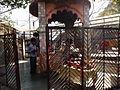 Rishikesh haridRishikeshwar (529).JPG
