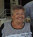 Rita Herremans (2015).jpg